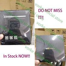 Beelink GT-King TV BOX Amlogic S922X GT King 4G DDR4 64G EMMC 2.4G+5G Dual WIFI 1000M LAN with 4K Smart TV BOX