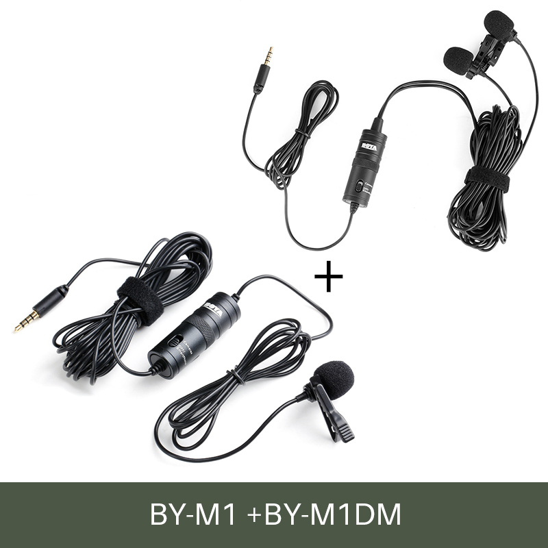 BYM1with Dual Head