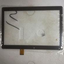 Для Digma Plane 1584S 3g PS1201PG 10,1 ''дюймовый планшетный ПК сенсорный экран дигитайзер Сенсорная панель Детские планшеты/пленка из закаленного стекла