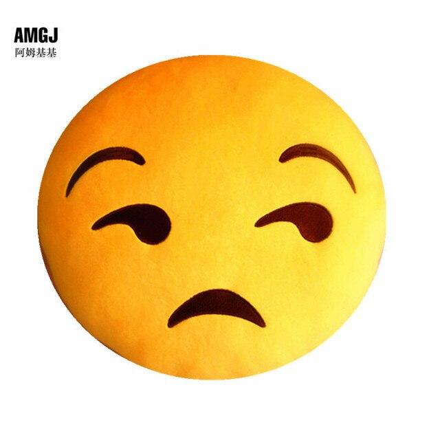 Aliexpress Com Buy Luxury Yellow Plush Stuffed Sad