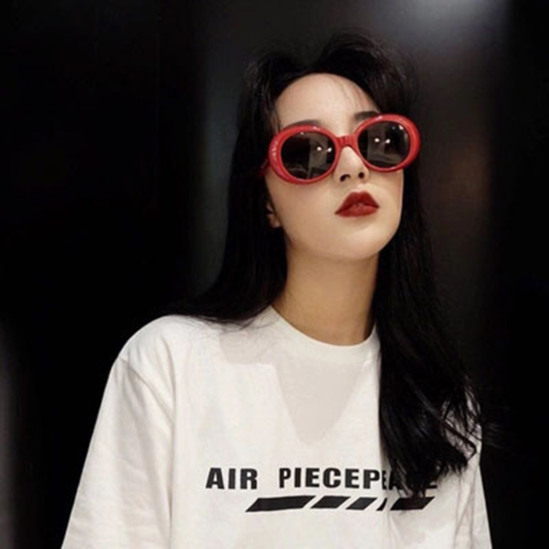 Офир Новая мода Солнцезащитные очки для женщин классические простые ретро Для мужчин Для женщин Защита от солнца Очки досуг улица выстрел з...
