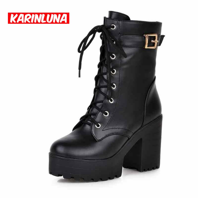 Popular Army Style Boots for Women-Buy Cheap Army Style Boots for ...