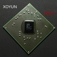 2017 100 NEW 216 0774007 216 0774007 Lead Free BGA Chipset