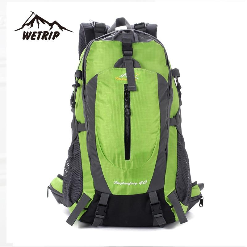 Online Get Cheap Hiking Backpack Women -Aliexpress.com | Alibaba Group