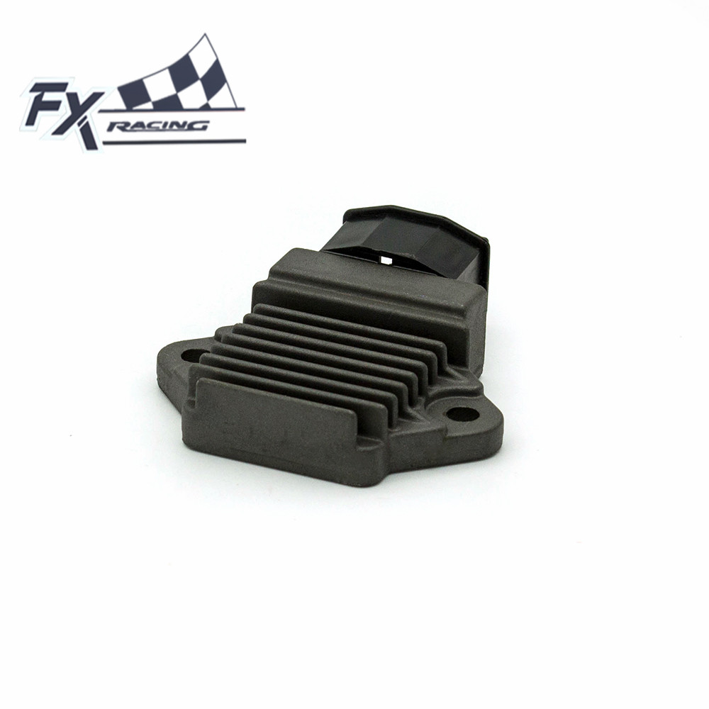 12v 5 Wires Motorcycle Voltage Regulator Rectifier For Honda Cbr400 Wiring 750 Regulater Diagram Cb Rectefior Cbr600 F2 F3 Cbr900 Cbf500 Cbf600 Nes150 Cb500 Nsr250 In Motorbike Ingition From