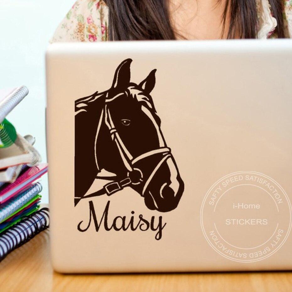 Home Decor Store Names: Aliexpress.com : Buy 2 Pieces / Set Pet Horse Personalized