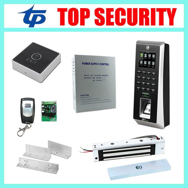 TCP/IP linux system biometric fingerprint time attendance and access control system built in camera door access controller tcp ip biometric face recognition door access control system with fingerprint reader and back up battery door access controller