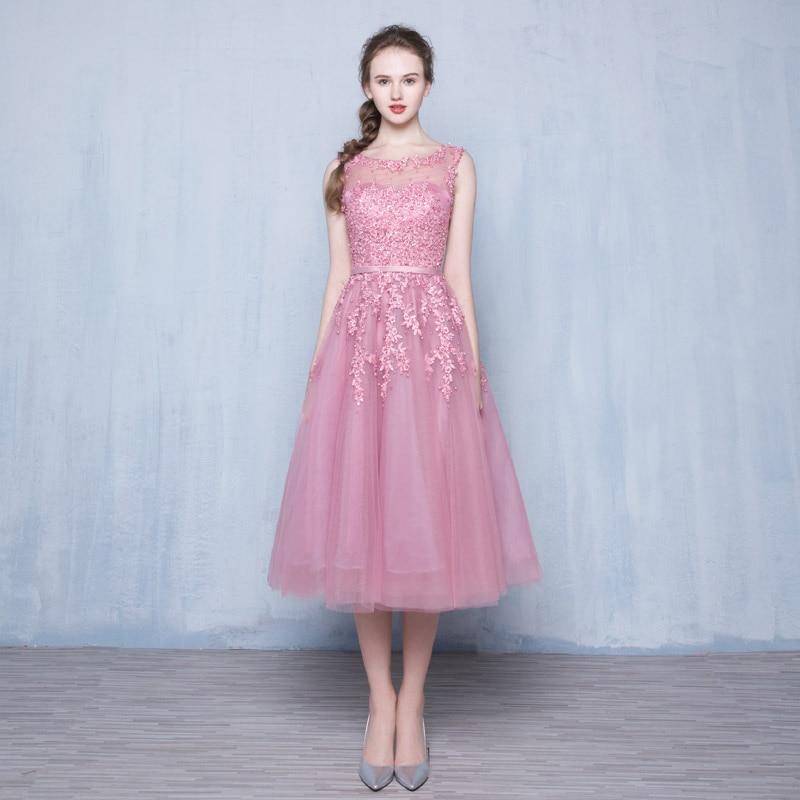 Increíble Vestidos De Fiesta De Oro Asp Adorno - Colección del ...