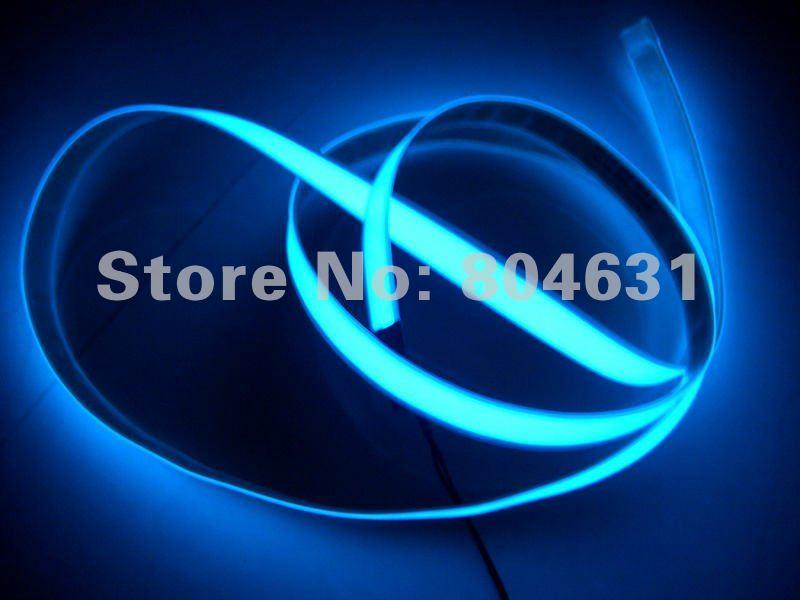 Fancy Gto Neon Wire Festooning - Electrical Circuit Diagram Ideas ...