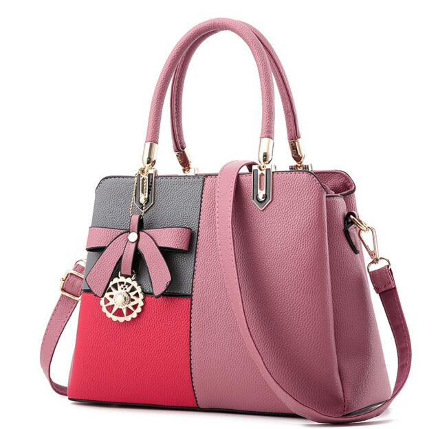 leather handbag (10)