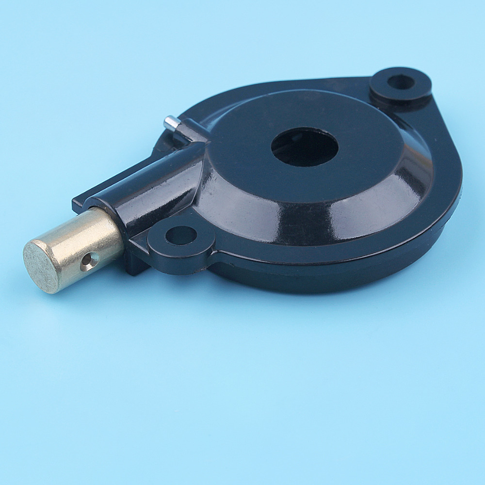 Oil Pump Assy For McCULLOCH CS340 CS380 CS 340 380 Chainsaw Replacement Parts 581 06 39-01