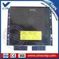 21N8-32204 экскаватор R3000LC-7 настоящий экскаватор ЦП панель управления
