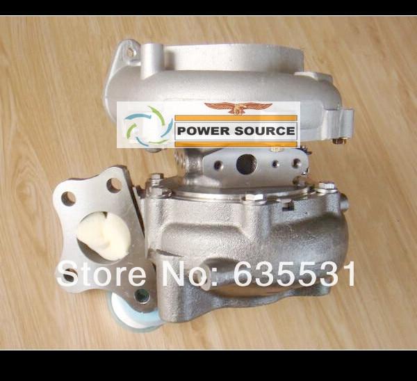 GT2056 767720 767720-5005S 767720-5003S 114411-EB70B 114411-EB70C Turbo For NISSAN Navara D40 Pathfinder YD25DDTi YD25 2.5L free ship turbo cartridge chra 767720 767720 5004s 767720 5003s 114411 eb70b 114411 eb70c for nissan navara pathfinder yd25ddti