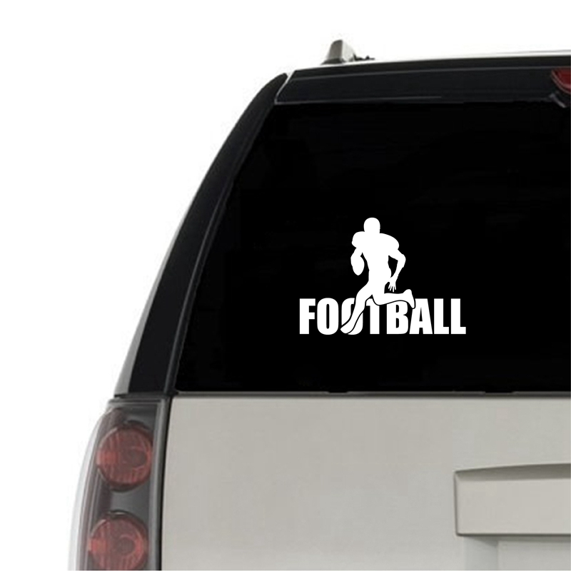 2PCS Child In Car Sticker Car Motorcycle Laptop Window Removable Vinyl JDM Decal