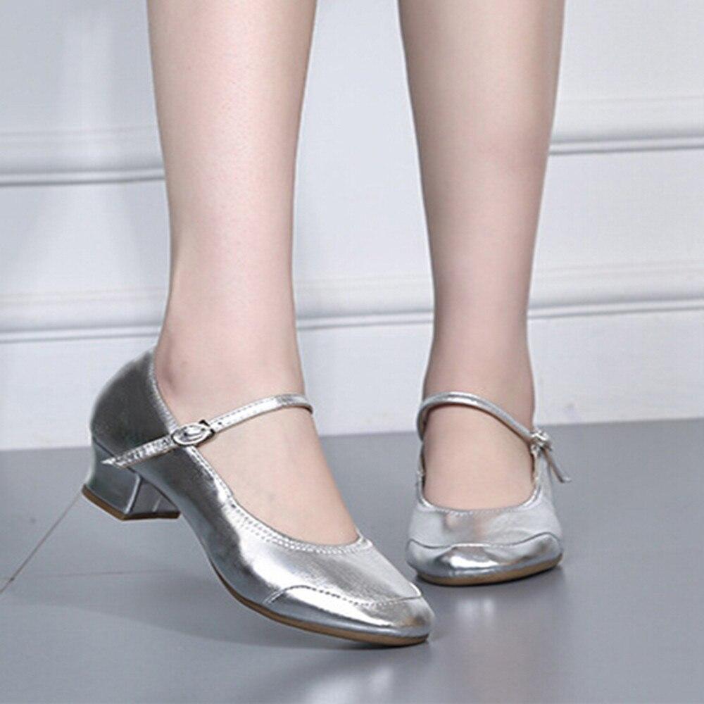 Resistente Las El Al B Zapatos Mujeres Modernos Desgaste A Suela Suave Baile Mujer 2019 91 OSYwxZ6nqv