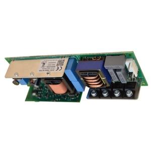 Image 2 - 이동 헤드 빔 램프 전구 10r 280w 안정기/전원 공급 장치