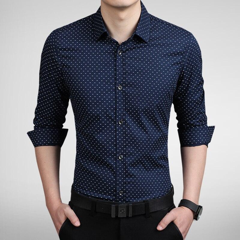 Popular tuxedo shirt slim fit buy cheap tuxedo shirt slim for Best slim fit tuxedo shirt