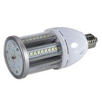 Lampholy 12 Wát E27 360 Bằng LED Ngô Đèn Trắng