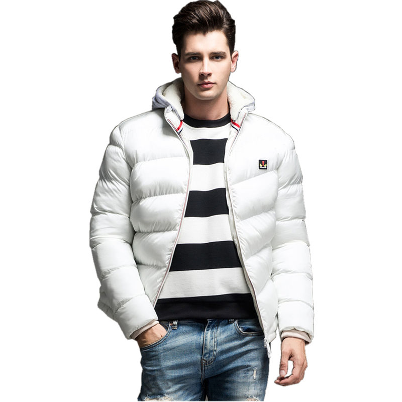 Online Get Cheap Mens Quilted Jackets -Aliexpress.com | Alibaba Group