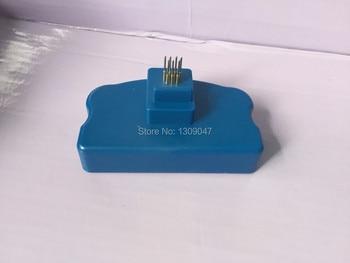 Maintenance Tank Chip Resetter for Epson T3000/T5000/T7000 printer