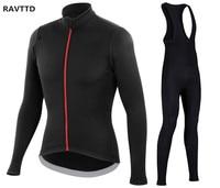 2016 Men Cycling Jersey Bike Bicycle Long Sleeves Mountaion MTB Jersey Ropa Ciclismo Cycling Clothing Shirts