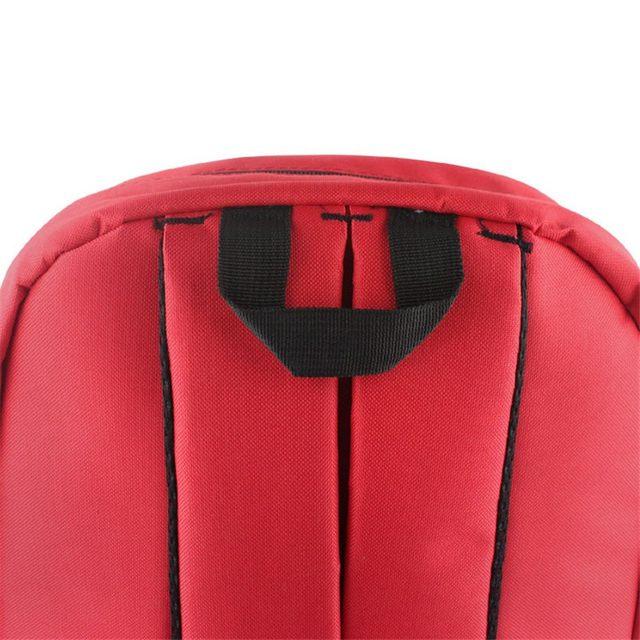 Anime-Pokemon-Pikachu-Poke-Ball-School-Shoulder-Bag-Children-Plush-Backpack-Free-Shipping-BB0119 (6)