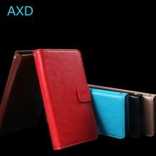 PU leather For Alcatel Pixi 3 5019 Pixi 4 5010d Pixi4 5045D POP C7 flip high-end leather wallet protective sleeve phone case сотовый телефон alcatel onetouch 5010d pixi 4 5 white
