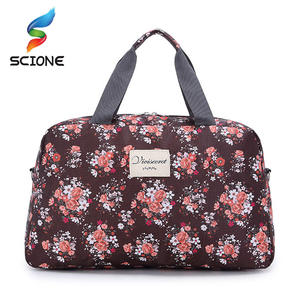 8f1d946a5aec Totes Sport Bag 2018 Multifunction Portable Sports Travel Luggage Gym  Fitness Bag