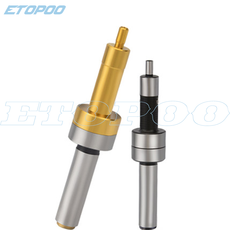 1pcs 10MM Mechanical edge finder for Milling and lathe Machine With the battery