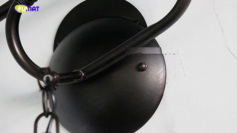 Koresene Lamp 19