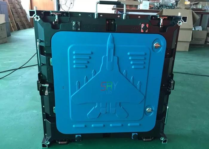 P10 outdoor rental cabinet (1)