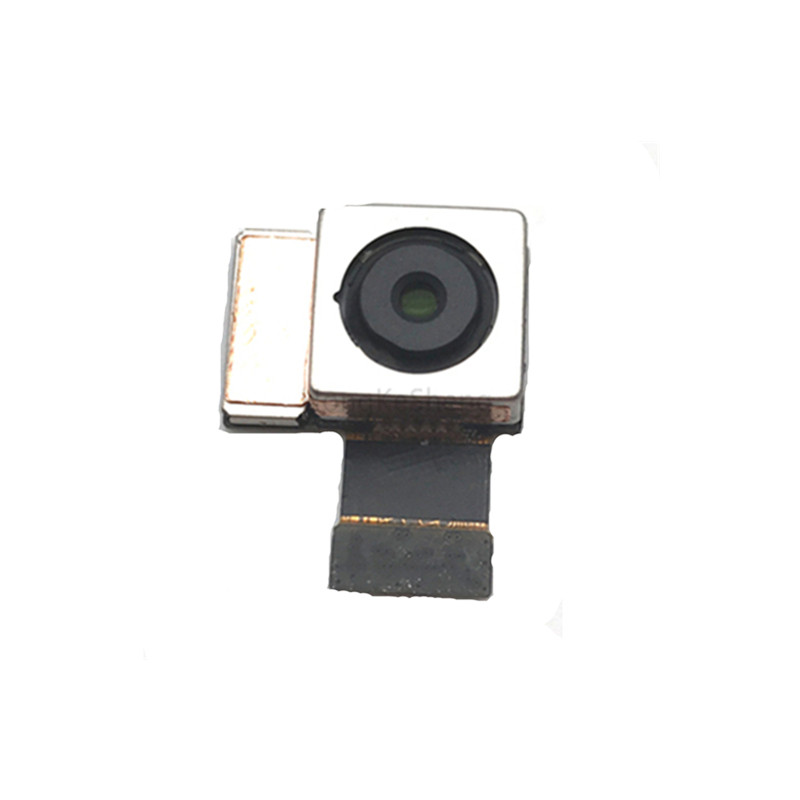 OEM Rear Camera for Asus Zenfone 3 ZE552KL ZE520KL Mobile Phone Accessories