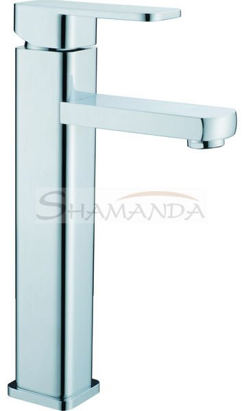 Free shipping Basin faucet /basin mixer /single hole basin faucet/hot and cold taps /1204 pastoralism and agriculture pennar basin india