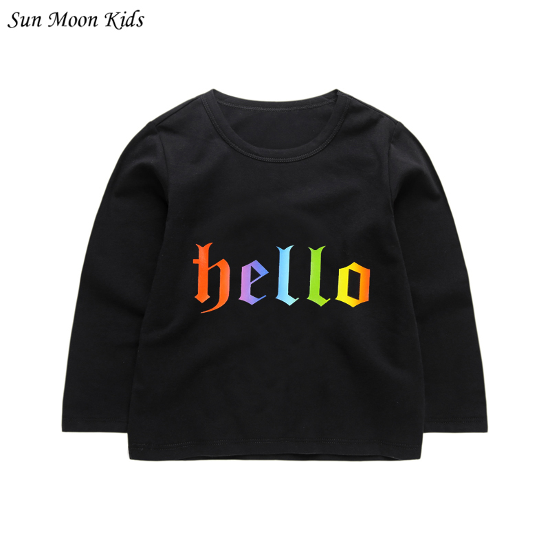 Sun-Moon-Kids-Baby-Boys-T-shirt-Long-Sleeve-Baby-Boys-Girls-Tops-Tee-Newborn-Baby-Clothes-Infant-T-Shirts-Children-Clothing-3