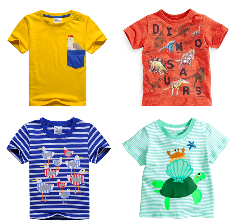 At Best Dressed Tot, we love to celebrate the joy that children bring into our lives by offering a wide selection of super cute clothing to dress your little boy or girl in. With top brands like Le Top Toddler Clothing, Mud Pie Baby Clothing, Rare Editions outfits and dresses for Girls.