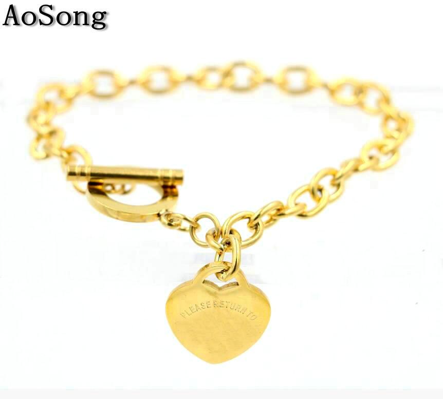 gold armband frauen werbeaktion shop f r werbeaktion gold armband frauen bei. Black Bedroom Furniture Sets. Home Design Ideas