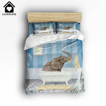 Buy Bed Bath And Linen And Get Free Shipping On Aliexpress Com