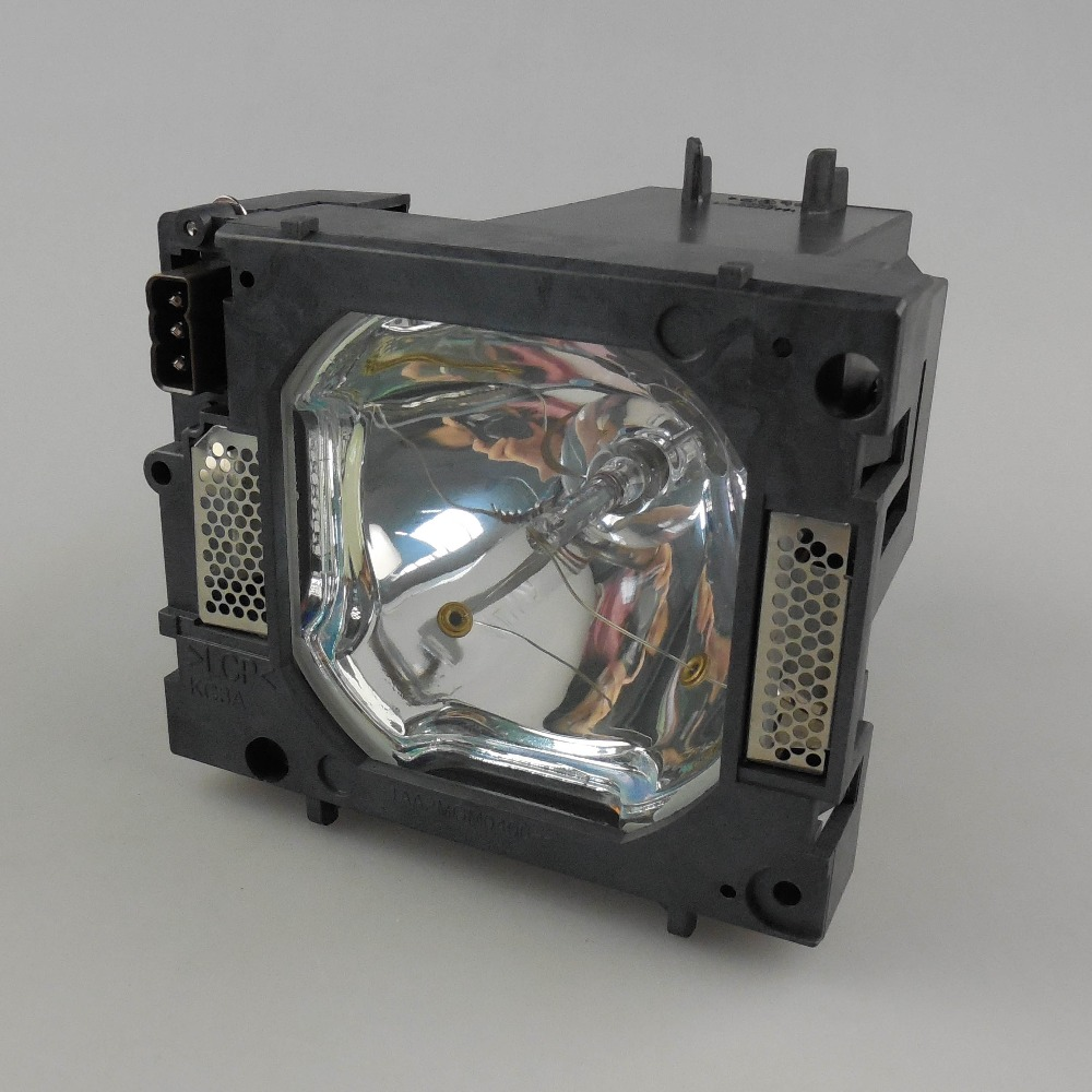 High quality Projector bulb 003-120458-01 for CHRISTIE LX700 with Japan phoenix original lamp burner compatible 003 120507 01 bare lamp for christie lw555 lwu505 lx605 projector