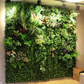 Wall Hanging Planting Bags 12/18 Pocket Vertical Grow Bag Planter Vertical Garden Vegetable Garden Seedling Bag Home Supplies