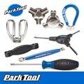 Инструменты для ремонта велосипеда спицевый ключ спицы/плоские спицы инструменты для MTB складной дорожный велосипед городской велосипед