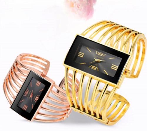 Luxury Bracelet Watch 4
