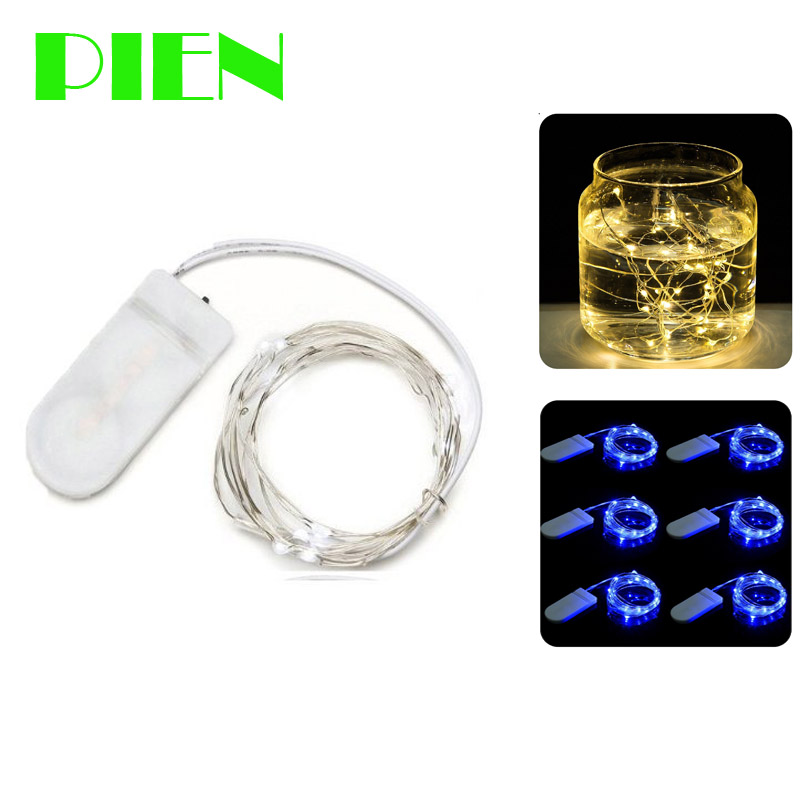 Buy micro outdoor light and get free shipping on AliExpress.com