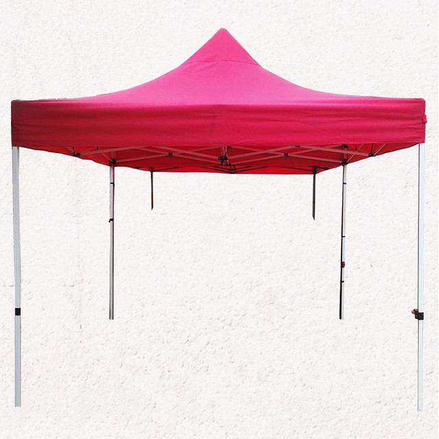 Wnnideo Instant Canopy Sunwall - Accessory Only10 foot X 10 foot tent & Wnnideo Instant Canopy Sunwall Accessory Only10 foot X 10 foot ...