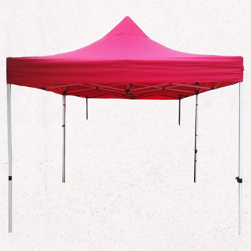 Wnnideo Instant Canopy Sunwall - Accessory Only,10 foot X 10 foot tent