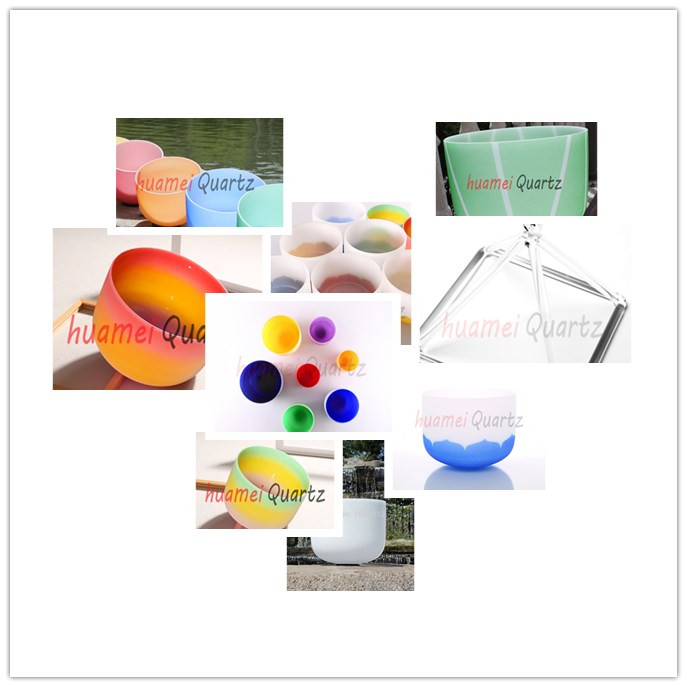 crystal products1