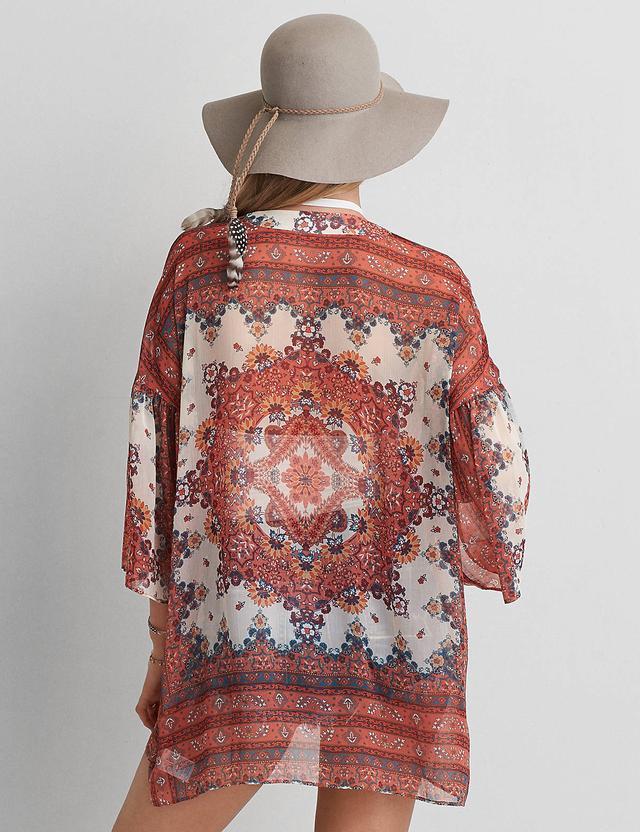 american-eagle-floral-kimono (2)