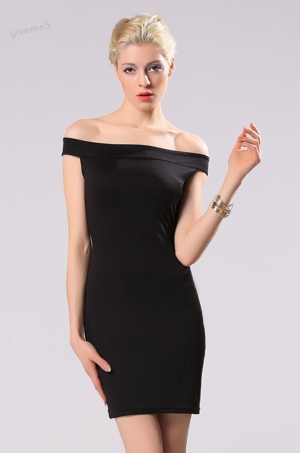 Party Dresses Size 22 Promotion-Shop for Promotional Party Dresses ...