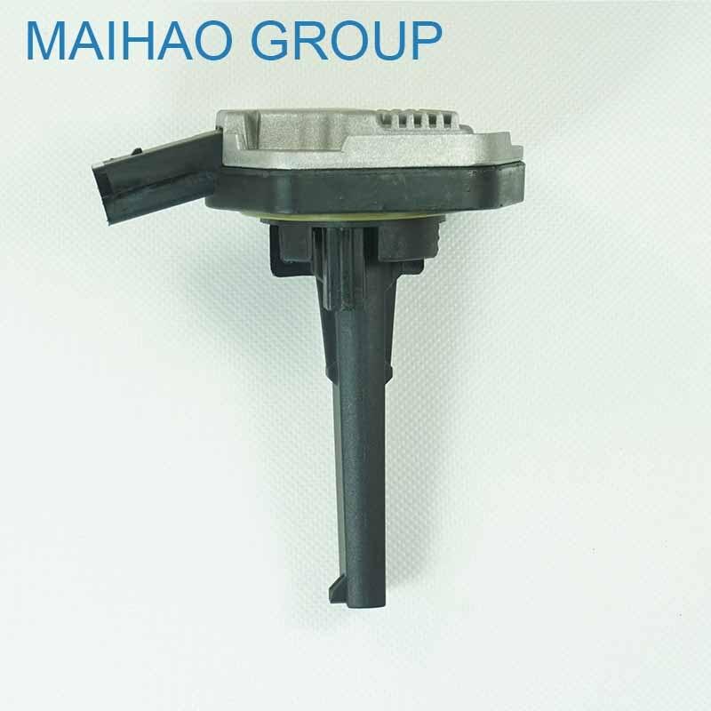 Engine Oil Level Sensor 06E907660 06E 907 660 For Audi A3