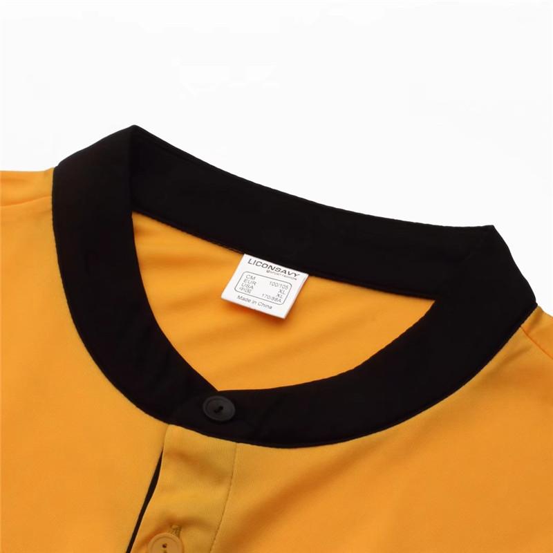 Referee Jersey Soccer Set 2017 Football Judge uniform Futbol Shirt ... 103a84e7bac7a