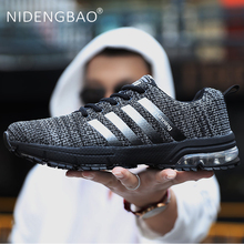 Men and Women Sports Shoes Breathable Mesh Running Shoes For Man and Woman Couples Shoes Black Trianers Sneakers Wholesale sneakers reebok bs5398 sports and entertainment for women